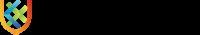 LUX整体アカデミー|公式サイト